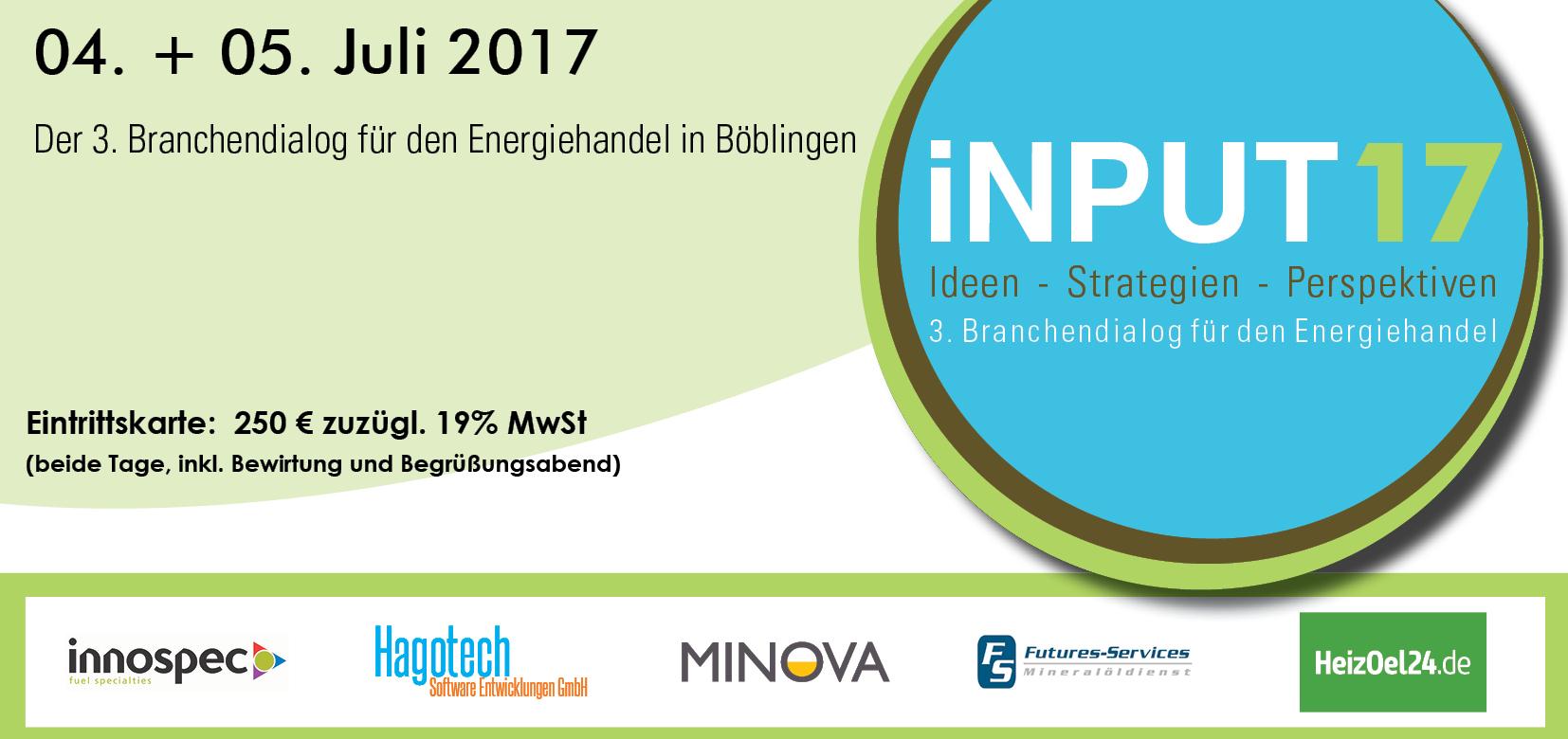 Ticket_iNPUT17_S1