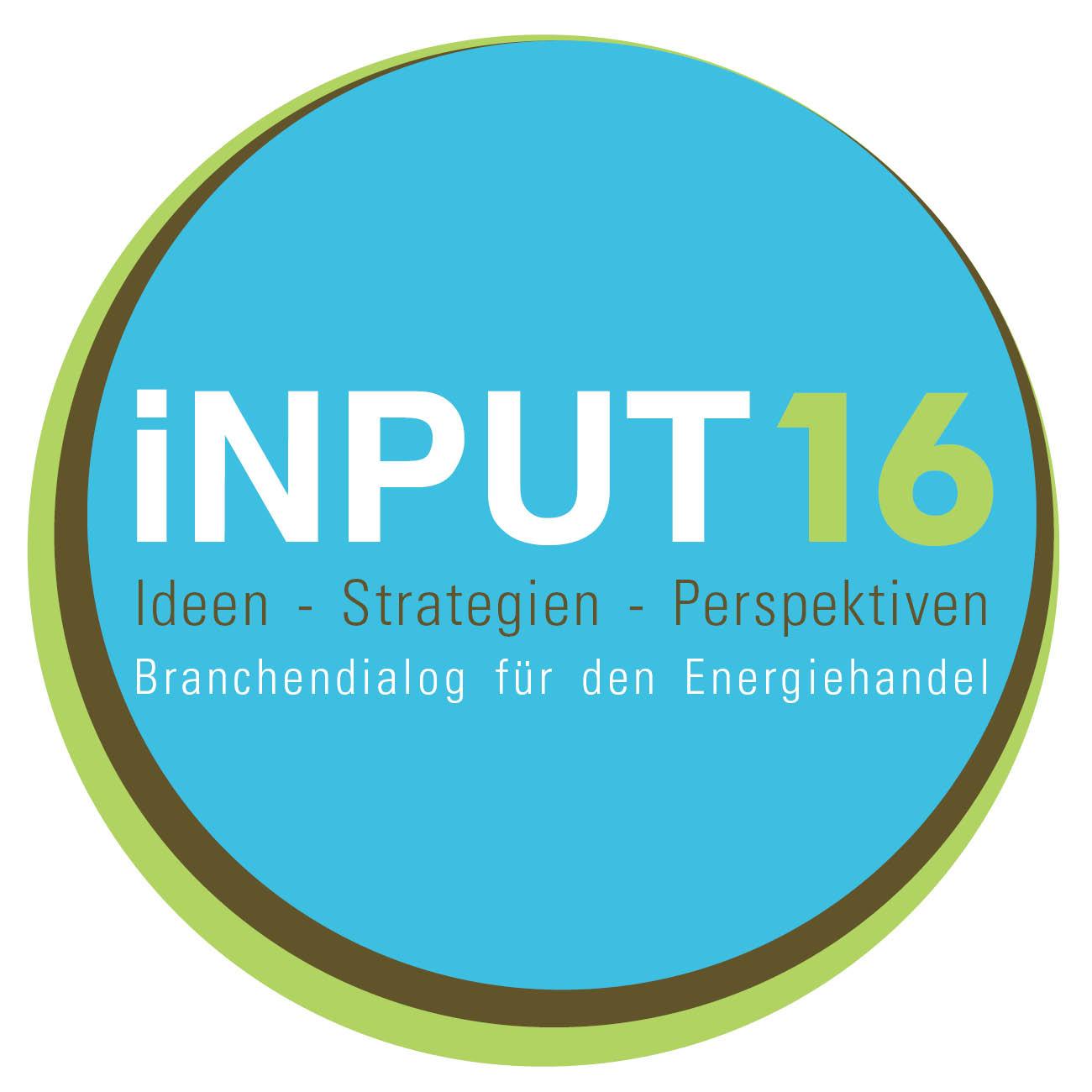 iNPUT16_logo
